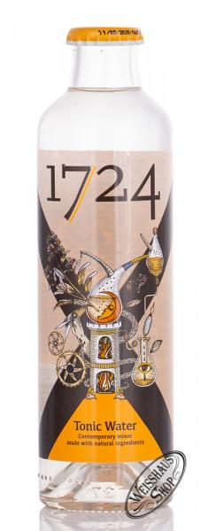 1724 Tonic Water 0,20l
