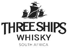 three-ships