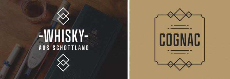 media/image/Whisky_Cognac.jpg