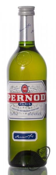 Pernod Spiritueux Anise 40% vol. 0,70l