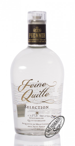 Psenner Feine Quitte Selection 42% vol. 0,70l