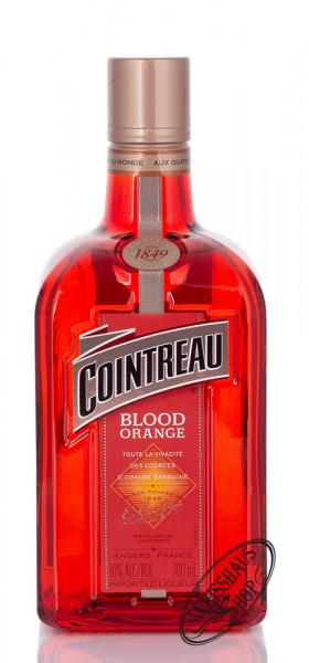 Cointreau Blood Orange Likör 30% vol. 0,70