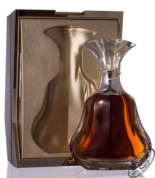 Hennessy Paradis Imperial Cognac 40 % vol. 0,70l