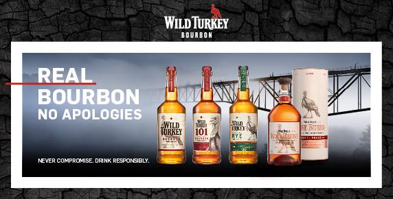 media/image/Wild_Turkey68Ka0YwYD8dVT.jpg