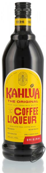 Kahlua Coffee Liqueur 16% vol. 0,70l