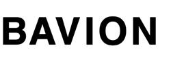Bavion
