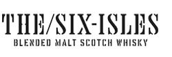 six-isles