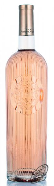 Ultimate Provence Rosé Cotes de Provence 12,5% vol. 1,50l