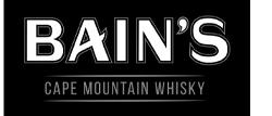 bains-whisky