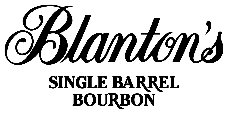 Blanton's