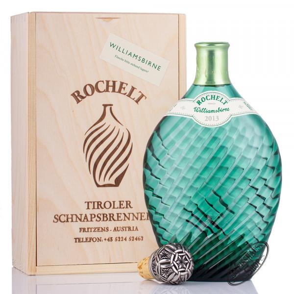Rochelt Williamsbirne 50% vol. 0,35l