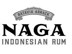 naga-rum