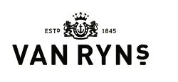 van-ryns