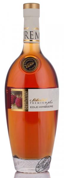 Scheibel Premium Plus Edle Himbeere 40% vol. 0,70l
