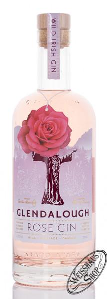 Glendalough Rose Gin 37,5% vol. 0,70l