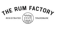 rum-factory