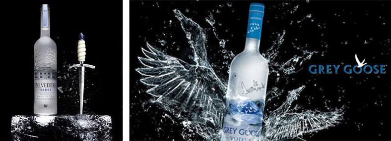 Banner_Vodka_Kategorie
