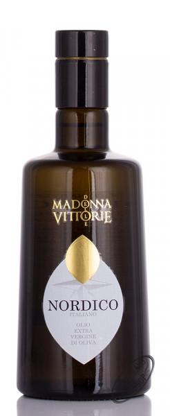 Madonna delle Vittorie di Oliva Nordico Olivenöl 0,50l