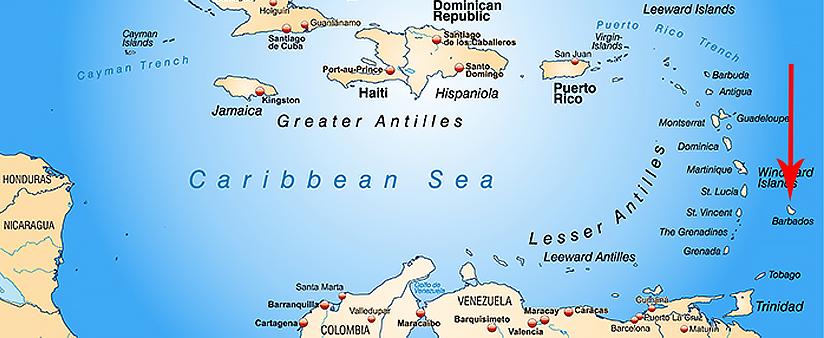 Barbados_Rum