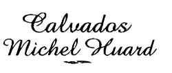 michel-huard