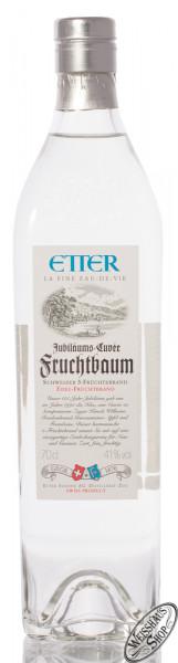 Etter Fruchtbaum 5-Früchte-Brand 41% vol. 0,70l