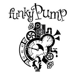 funky-pump