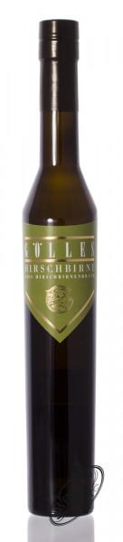 Gölles Hirschbirne Birnenbrand 43% vol. 0,35l