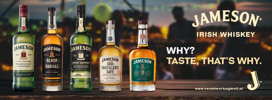 Jameson_Whiskey2wgxRJ9hKBZETP
