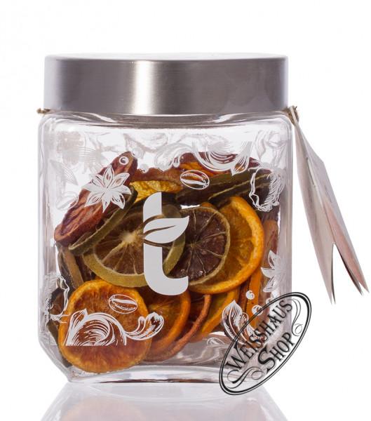 Special Touch Citrus Mix im Glas 100g
