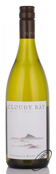 Cloudy Bay Sauvignon Blanc 2020 13,5% vol. 0,75l