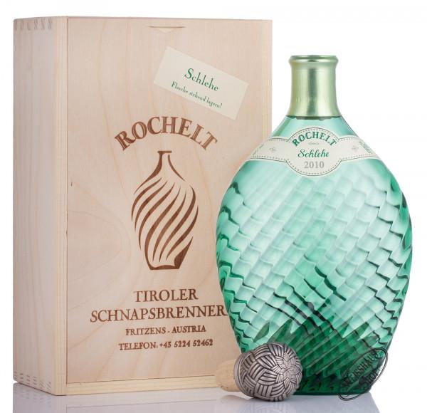 Rochelt Schlehe 50% vol. 0,35l