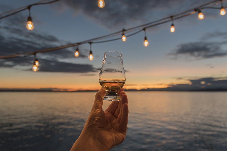 Whisk(e)y für Einsteiger – unsere Empfehlungen